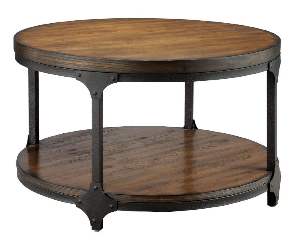 Mexican Pine Coffee Table Storage Download Size Of Coffee Table Rustic Wood Coffee Table Plan Meja [ 853 x 1024 Pixel ]