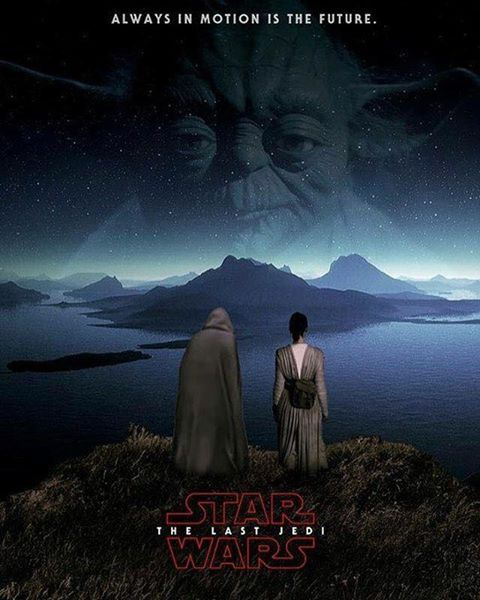 Pin By Oliver Jenkins On Star Wars The Last Jedi Star Wars