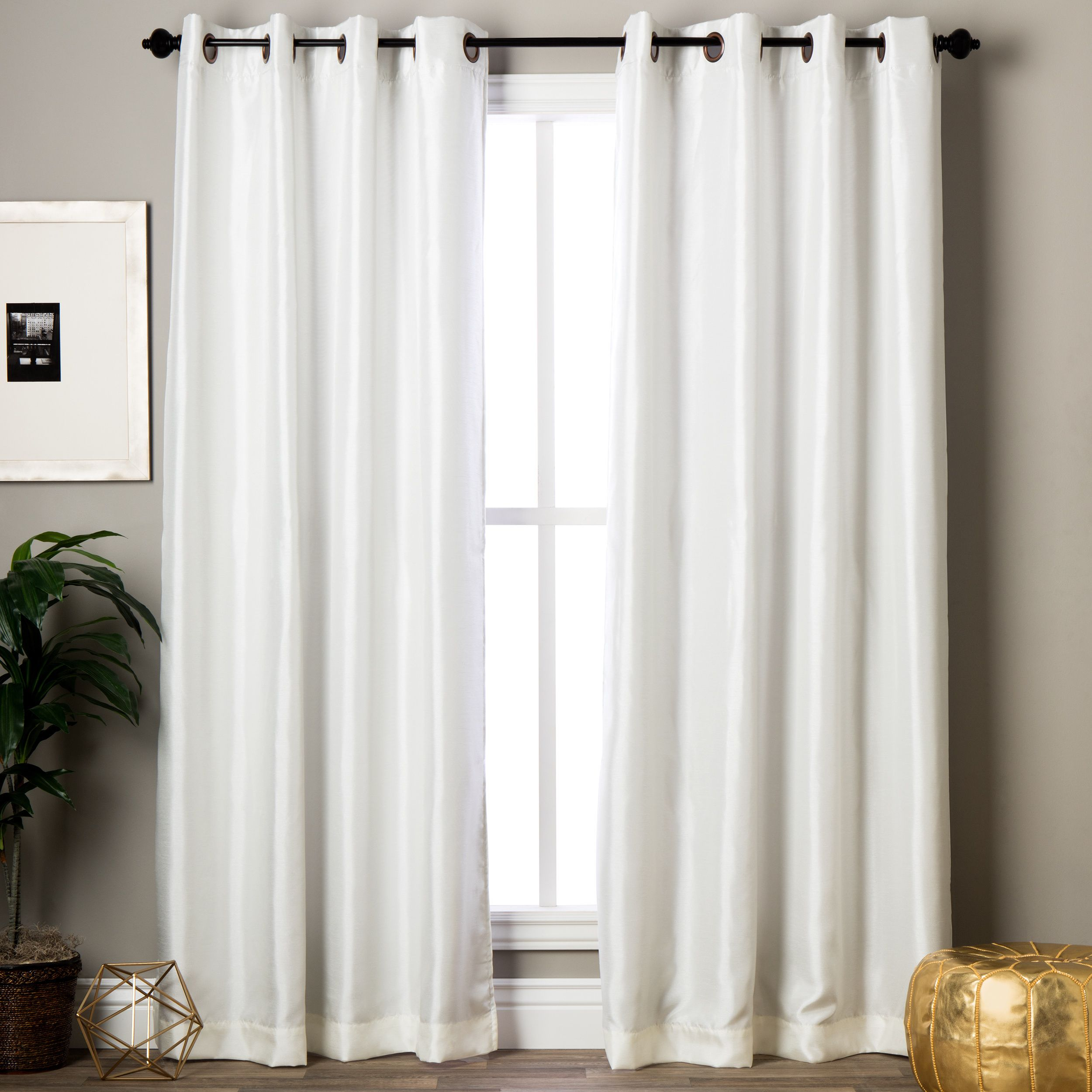 curtain noise south walmart blocking africa sound soozone curtains canada