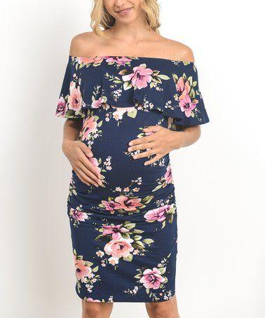 20+ Zulily maternity dress info