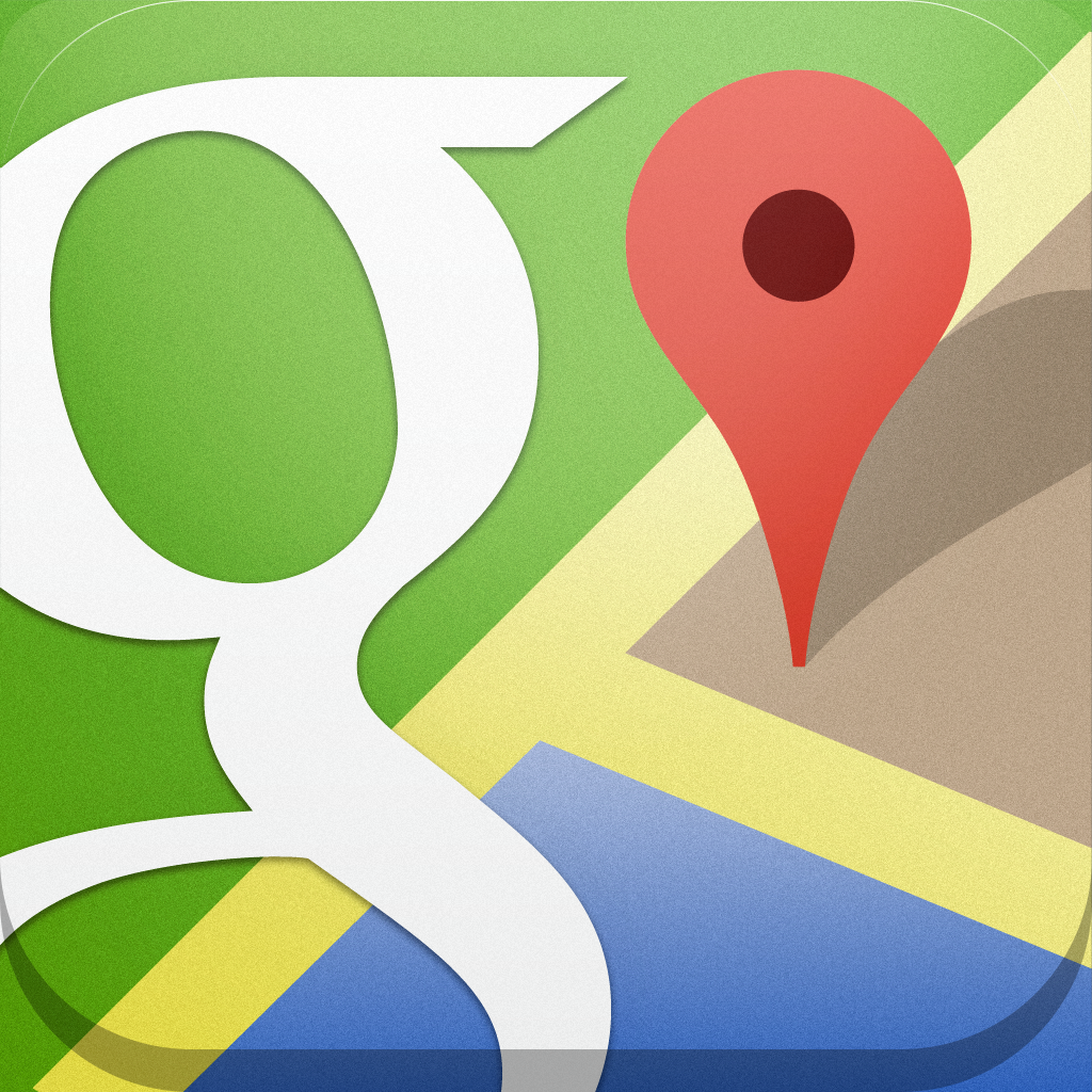 #Google's satellites will now do much more than just update your #maps.. Read more here..
