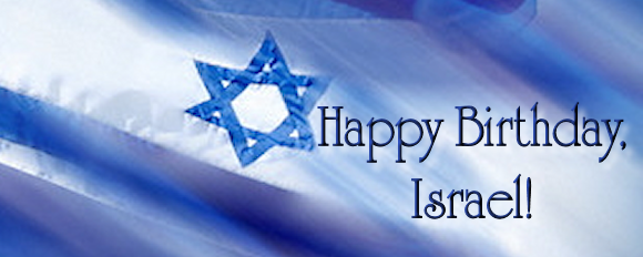 Image result for happy birthday israel images