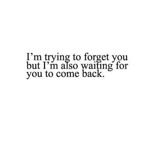 Sad I Miss Him Quotes: Best 25+ Quotes About Missing Him Ideas On Pinterest
