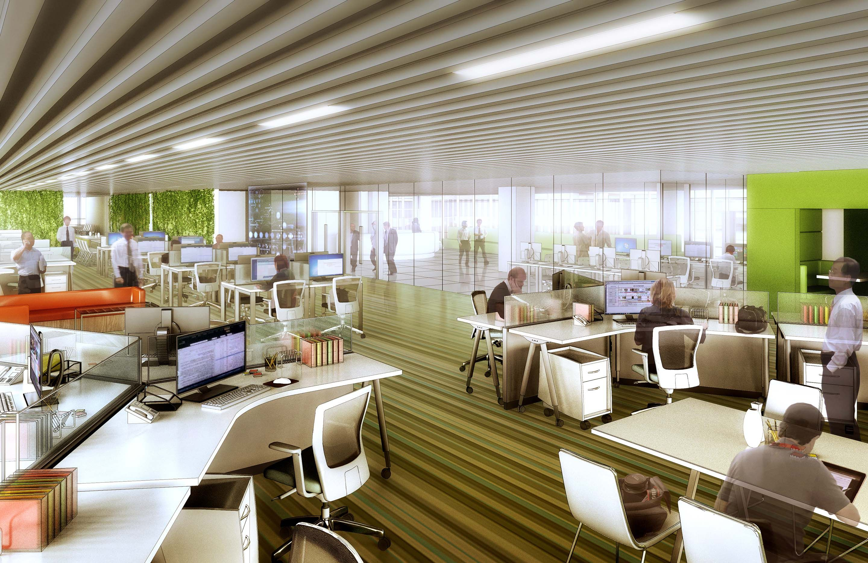 05_Smart-Work-Center_-Image-Courtesy-of-HAEAHN-Architecture-and-H-Architecture.jpg (2880×1871)