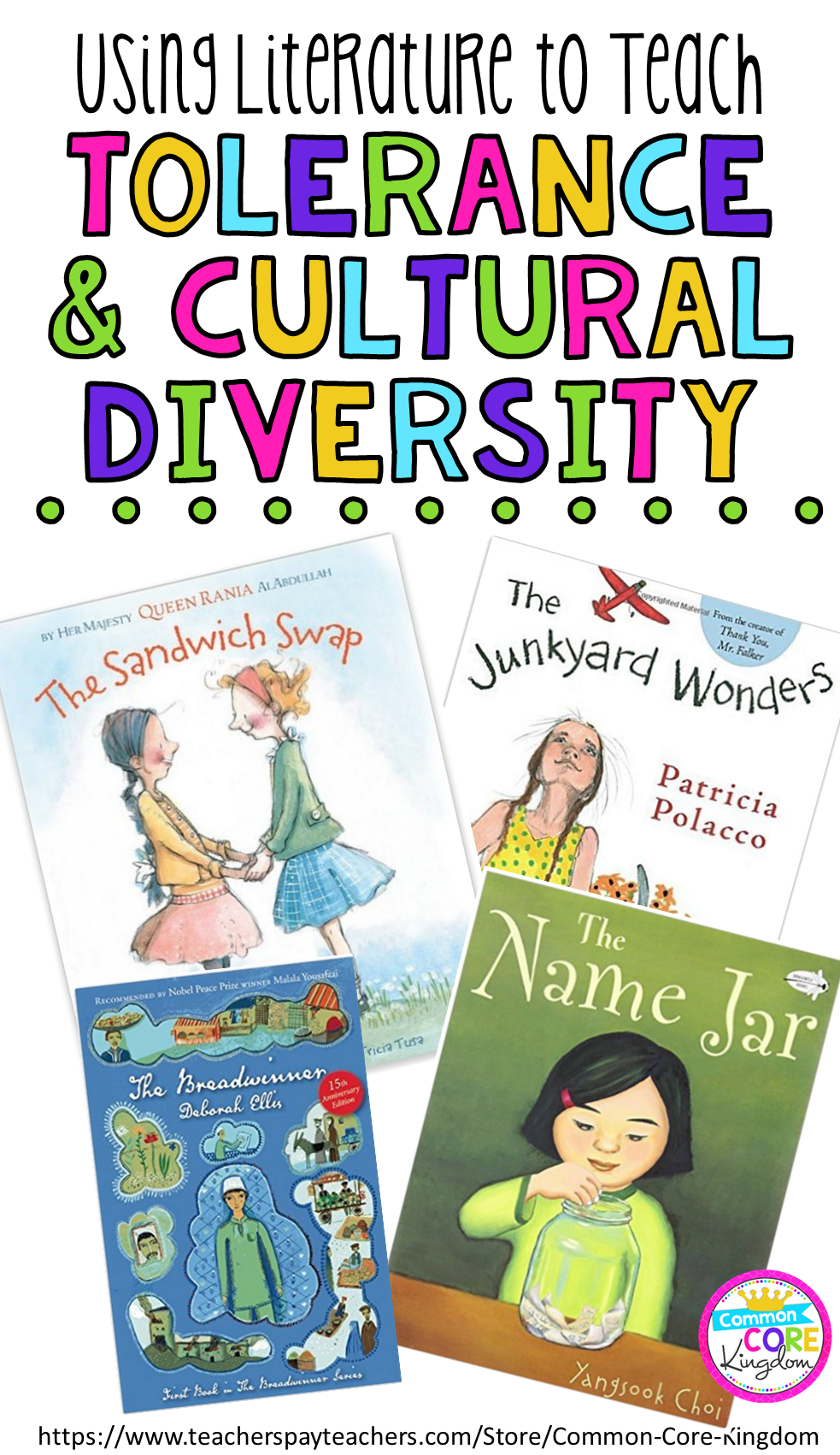 how teach culture Stories contain the wisdom of the world, teaching cultural values story builds  a  storytelling center in ontario, canada, had been a cultural institution for 23.