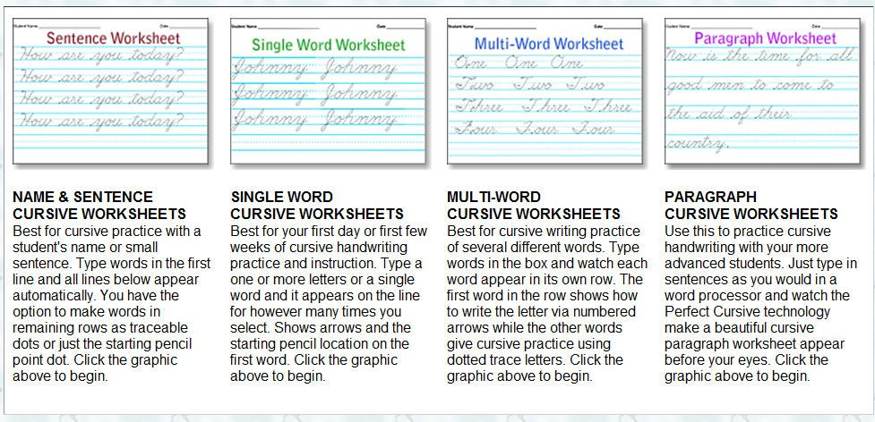Worksheets Free Handwriting Worksheet Maker cursive handwriting worksheet maker delibertad free delibertad