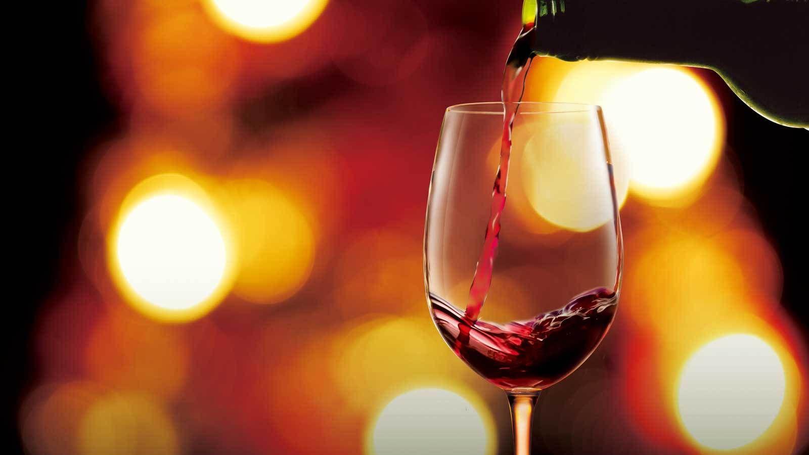 「高級 ワイン」の画像検索結果