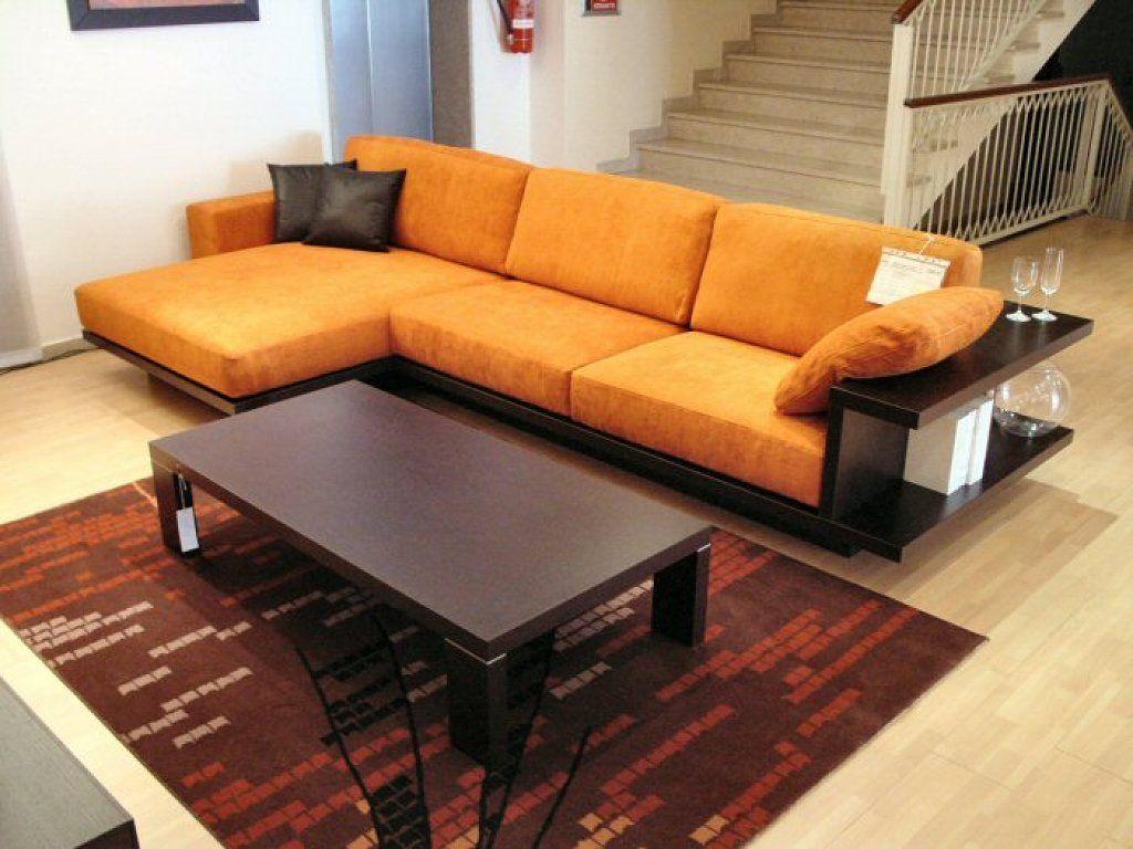 Como hacer muebles modulares buscar con google para la for Muebles modulares living
