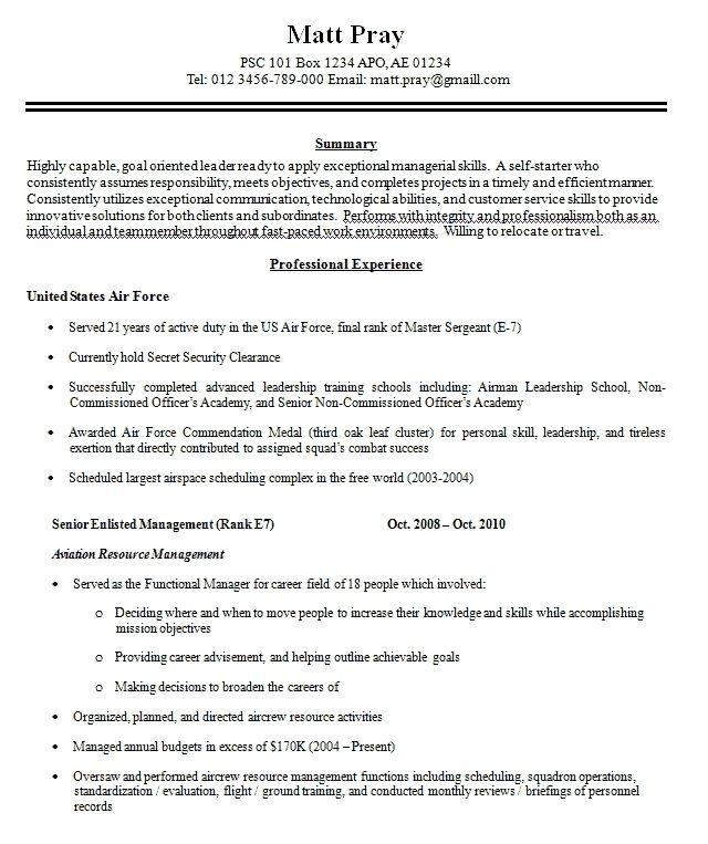 Military Resume Builder Pin Rebecca Walters Guide Pinterest Free Resume Builder Nursing Resume Template Resume Examples