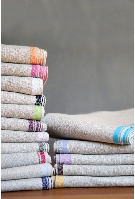 Love This One From Www Mungo Co Za Mungo Linen Napkins Made In