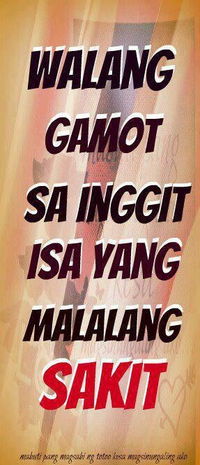 Quotes About Love Tagalog Cover Photos Patama my quotes | Thi...