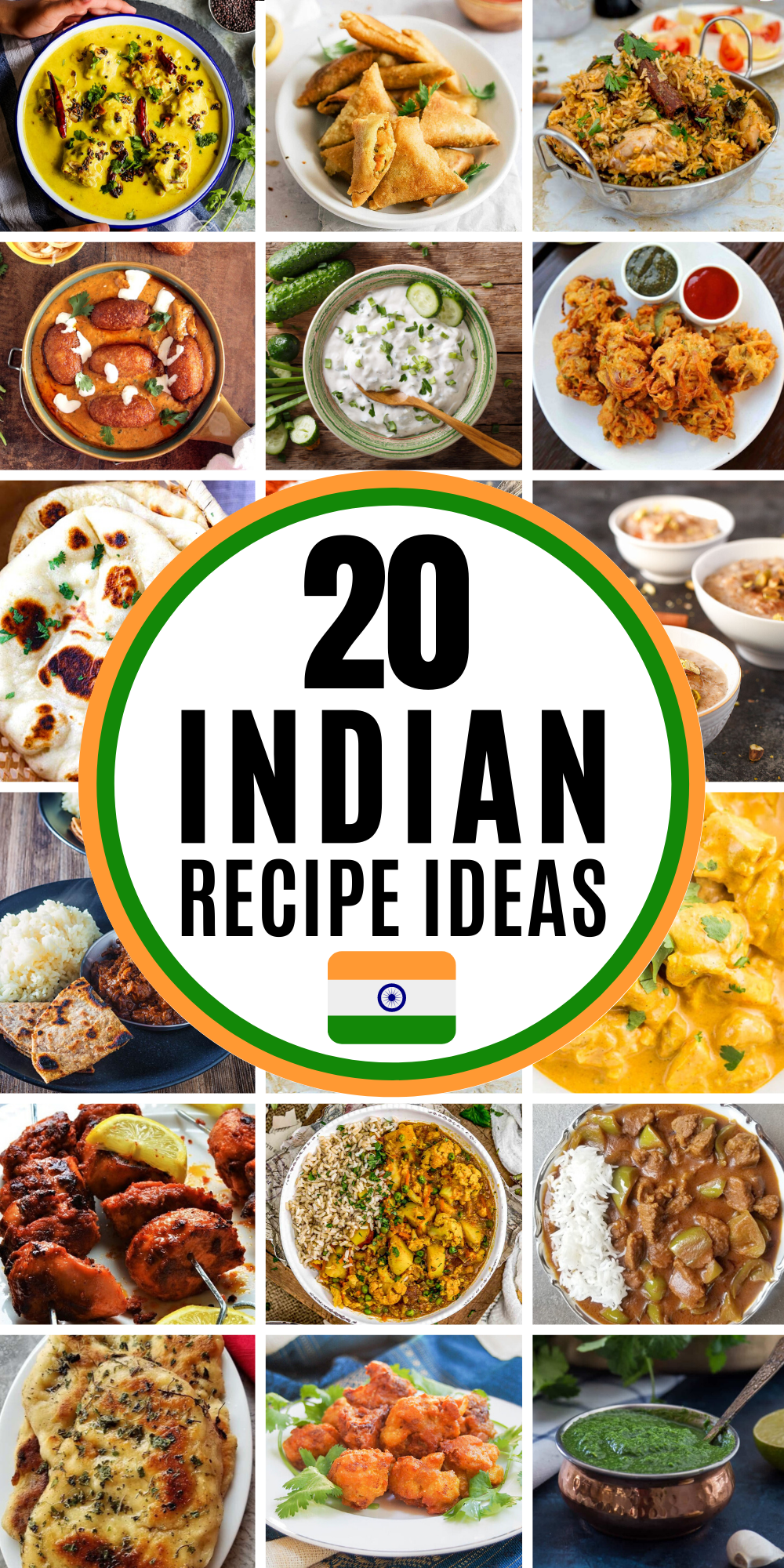 Asian Food Recipes Chinese Food Recipes Comfort Food Recipes Fall Food Recipes Food Recipes Appetizers In 2020 Indian Food Recipes Recipes International Recipes