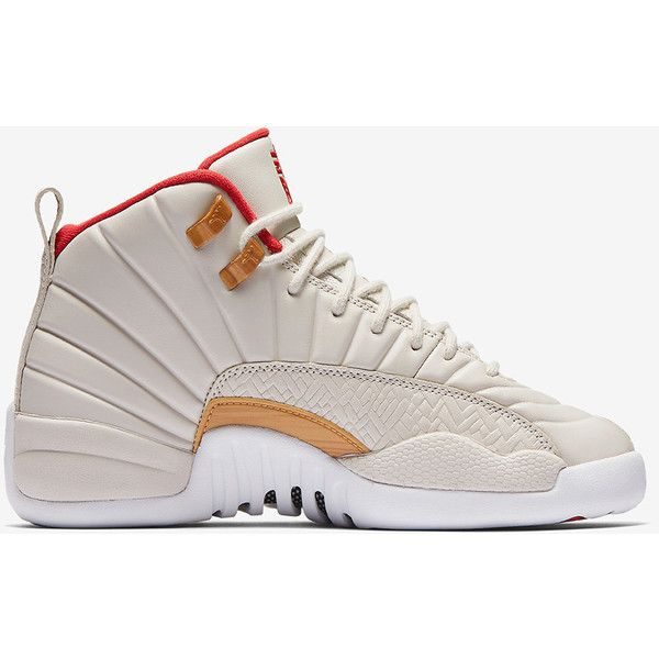 Jordan Release Dates for 2017 - Launch Dates for New Jordans | Nice...  ($400) ❤ liked on Polyvore featuring shoes