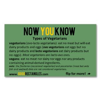 Vegetarian Business Cards, 800+ Vegetarian Business Card Templates