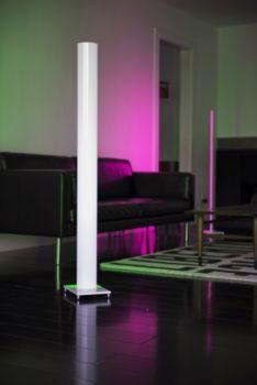 Tono Led Mood Light Led Floor Lamp Modern Floor Lamps Furniture