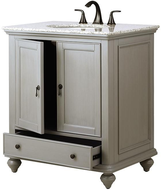 home decorators collection newport 31 in w x 21 1 2 in d on home depot vanity id=97882