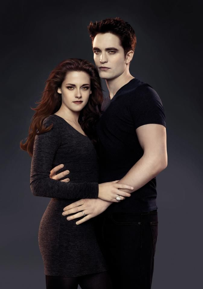 'Breaking Dawn Part 2'. | Breaking Dawn: Part 2 | Twilight ...