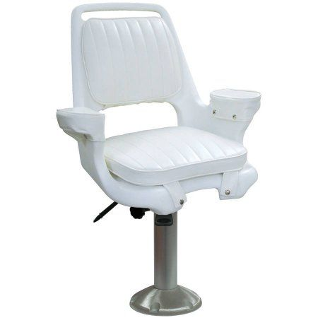 Free Shipping  Buy Wise Large Helm Chair with 15