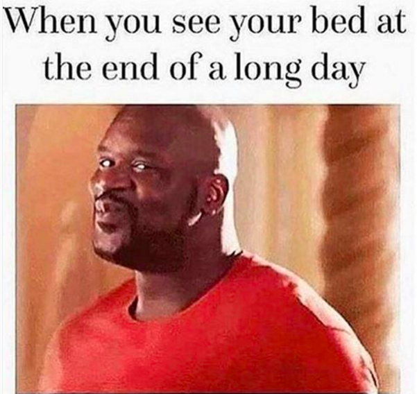 19 Memes That Ll Speak To Your Hungry And Tired Soul Funny Pictures Hilarious Christian Memes