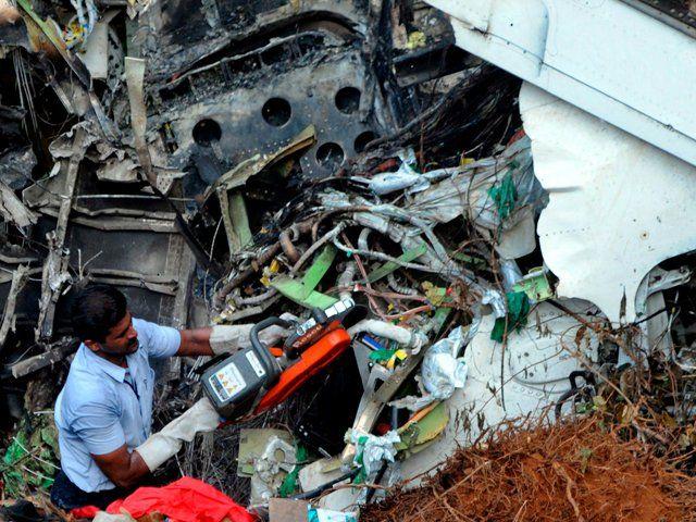 Al menos 11 muertos y 68 heridos en accidente de tráfico en China - Cachicha.com