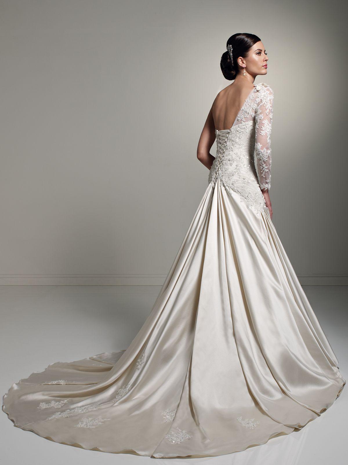 Sophia tolli bridal style no y sophia tolli for k
