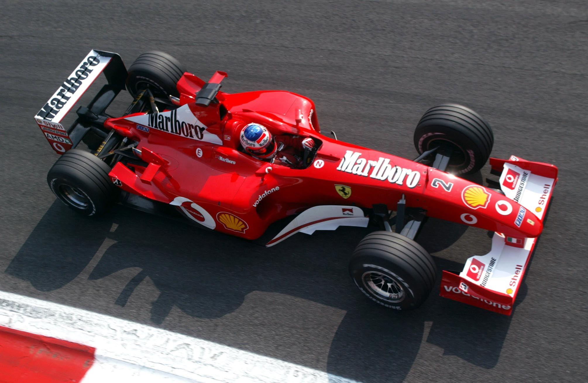 Ferrari F1 Corse Clienti Fiorano Formula e Formula 1 Pinterest