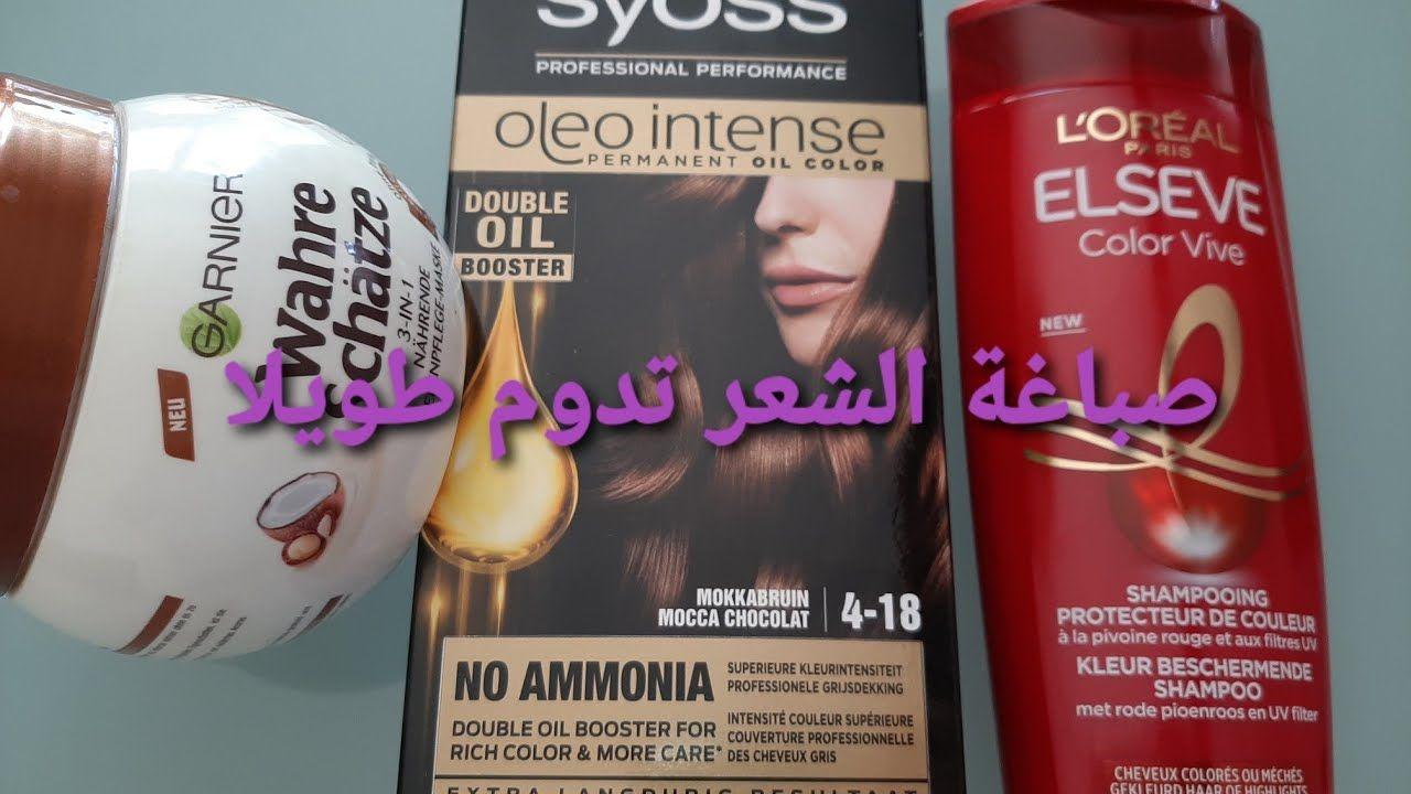 Youtube Shampoo Bottle Energy Drink Can Youtube