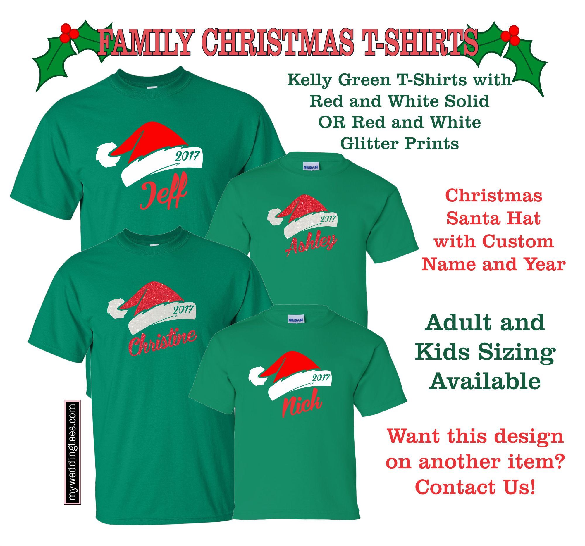 Matching Christmas Shirts For Family.Pin By Mary Kaye Ort On Thanksgiving Shirts Christmas