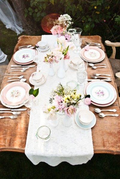 Un Mariage Jardin Anglais Carnet D Inspiration Melle Cereza Blog Mariage Original Centres De Fetes Prenuptiales The D Honneur Jardin Anglais