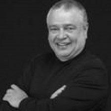 La generación posmoderna y el evangelismo - Melvin Rivera