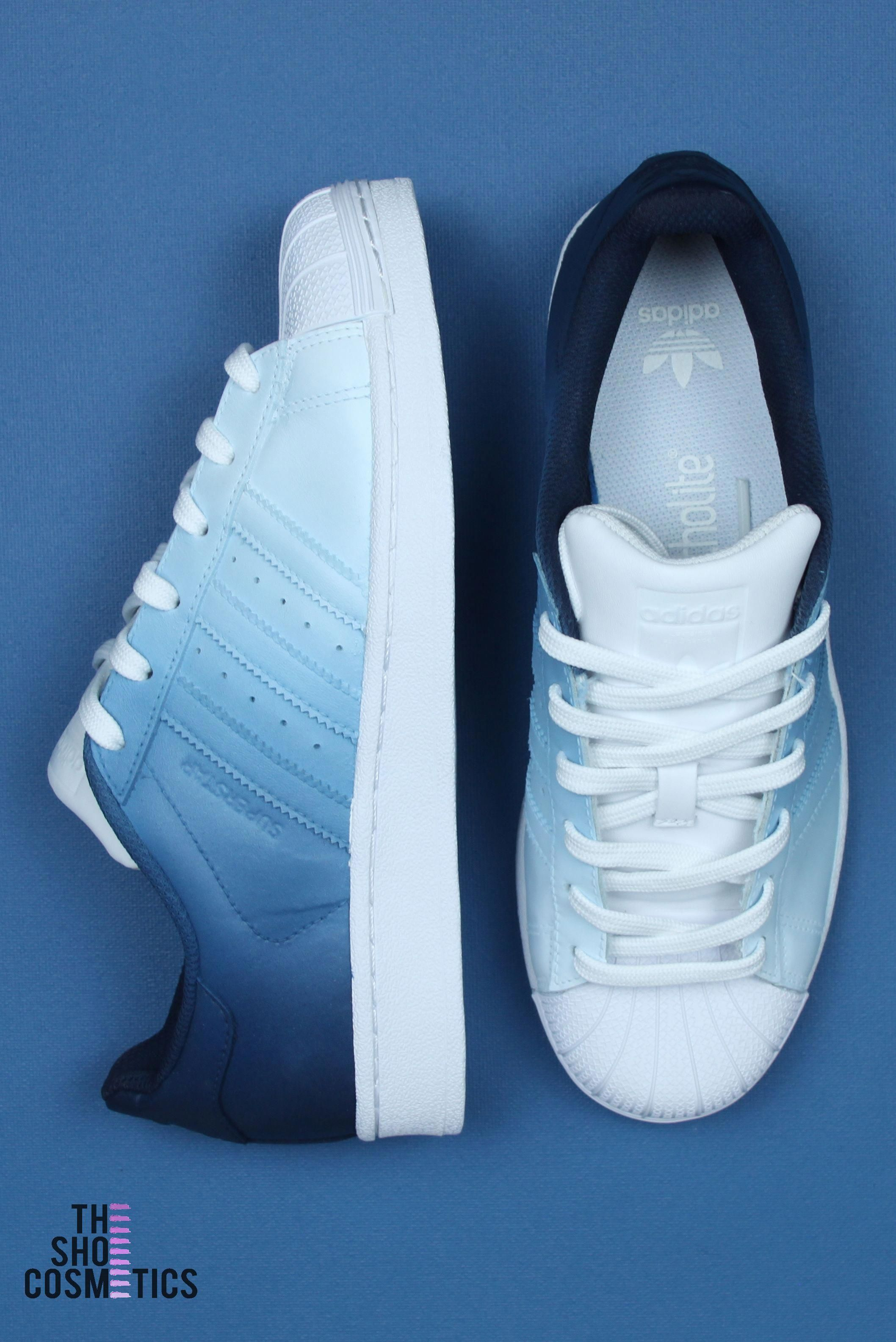adidas Originals Superstar Sneaker | ♡ Cute Shoes