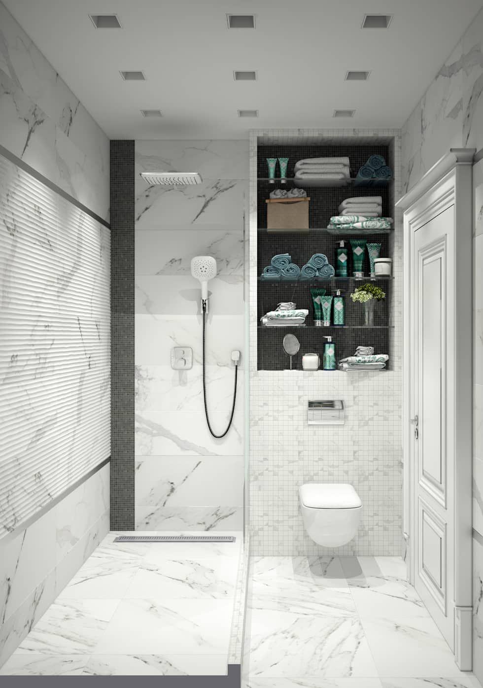 Interior design ideas redecorating u remodeling photos bath