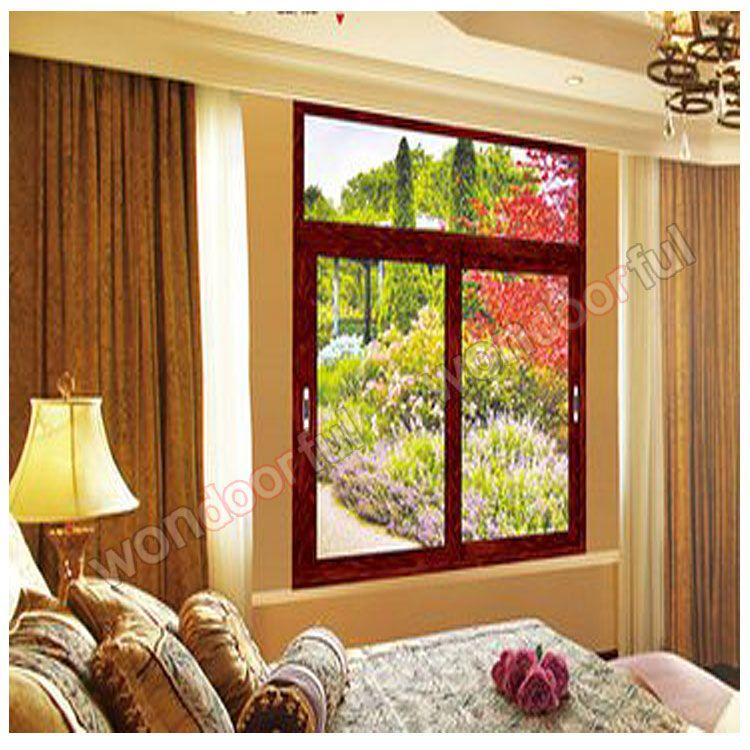Kenya Aluminum Sliding Window Design Alibaba Pinterest