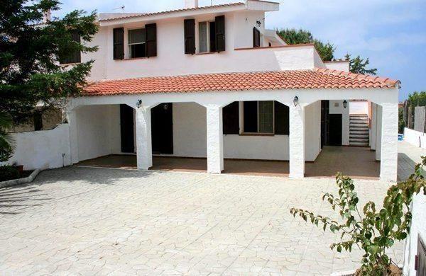 Eden Beach - #Apartments - $95 - #Hotels #Italy #Sorso http://www.justigo.org/hotels/italy/sorso/eden-beach_148494.html