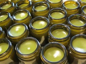 ancient roman recipes for arthritis salve and healing balm. 2 recipes I haven't tried, but have everything I need to make them!