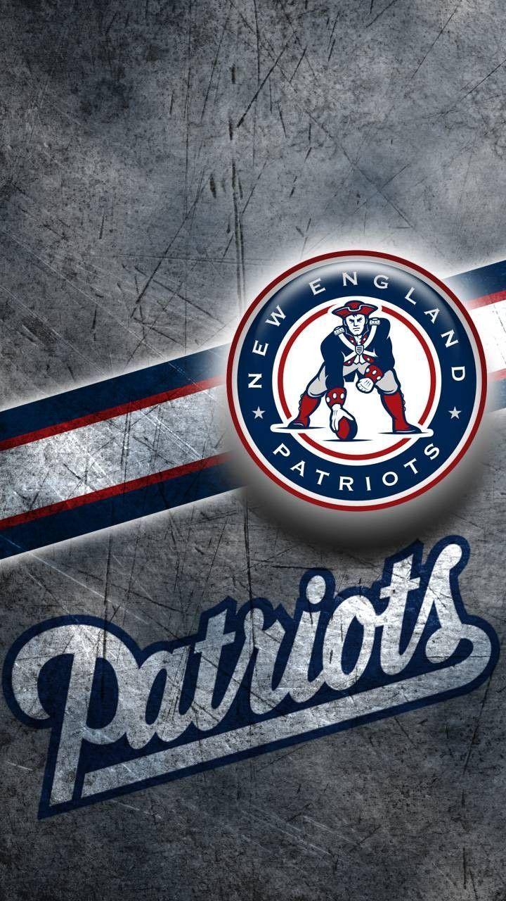 americanfootballtips NFLFootballBoys New england