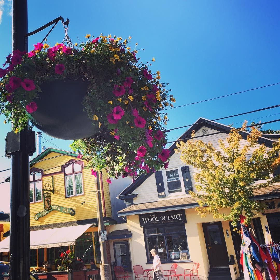 15 beautiful towns you have to visit in nova scotia nova scotia