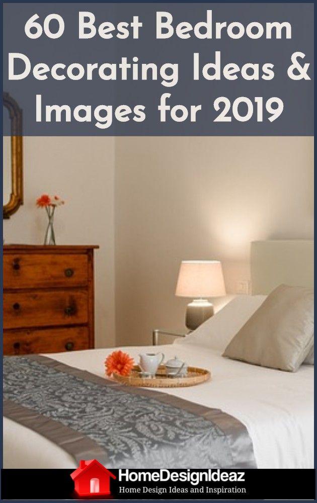bedroom furniture sets phoenix az | Best Bedroom Design ...