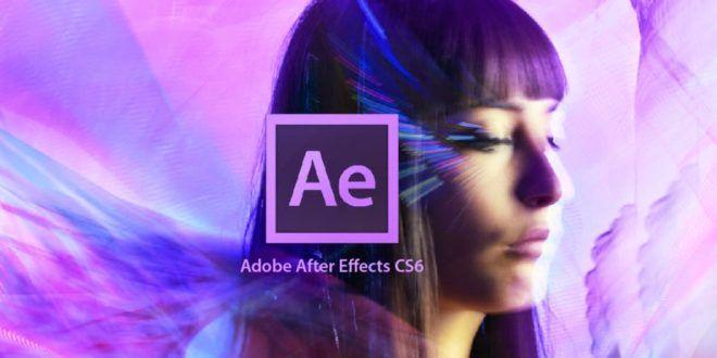 download adobe after effects cs6 crack 32 bit
