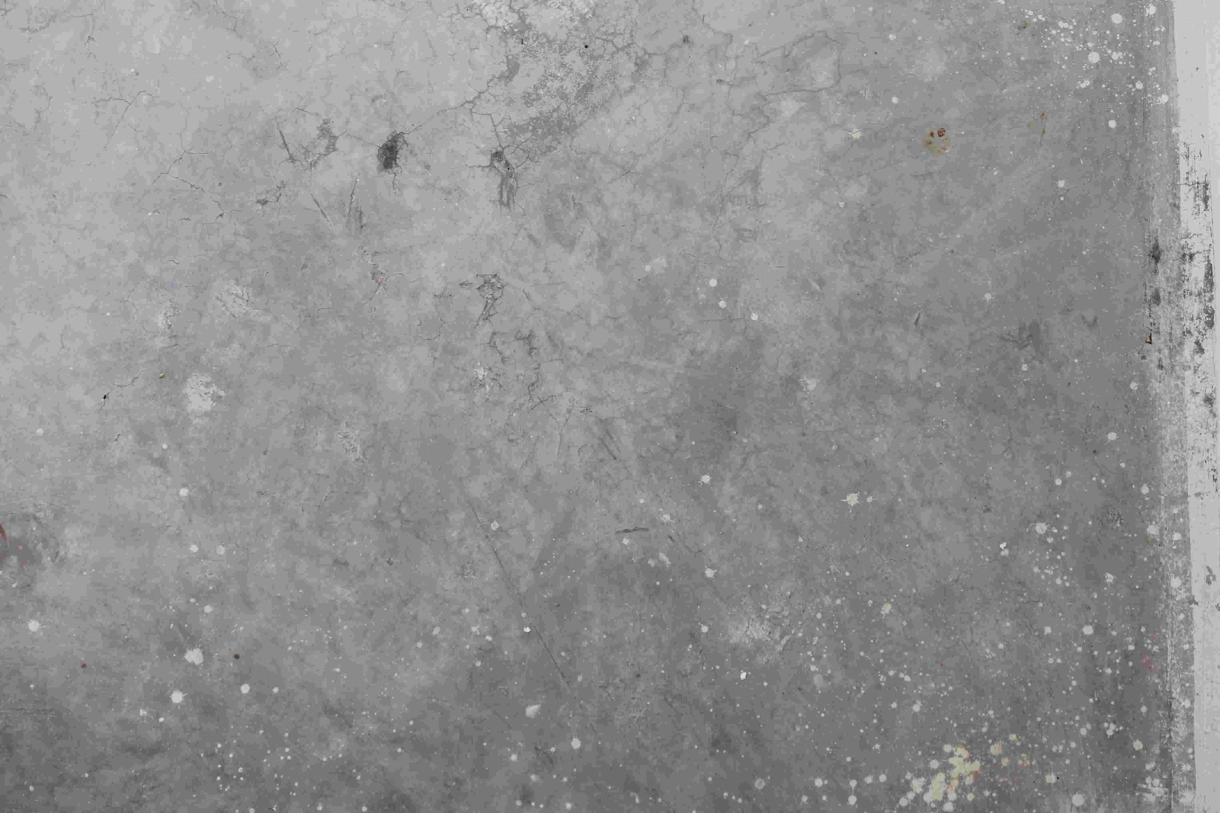 Concrete Floor Texture Creative floor texture