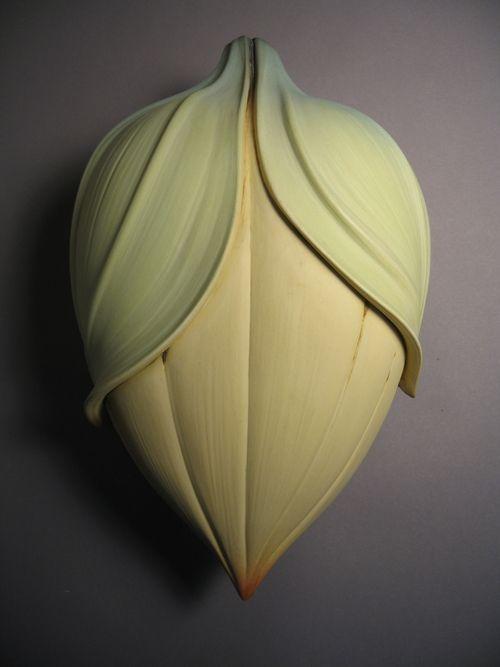 Alice Ballard | Alice Ballard | Pinterest | Alice, Organic form and ...