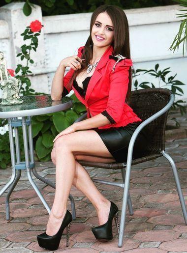 Singles Ukrainian Singles Find Of