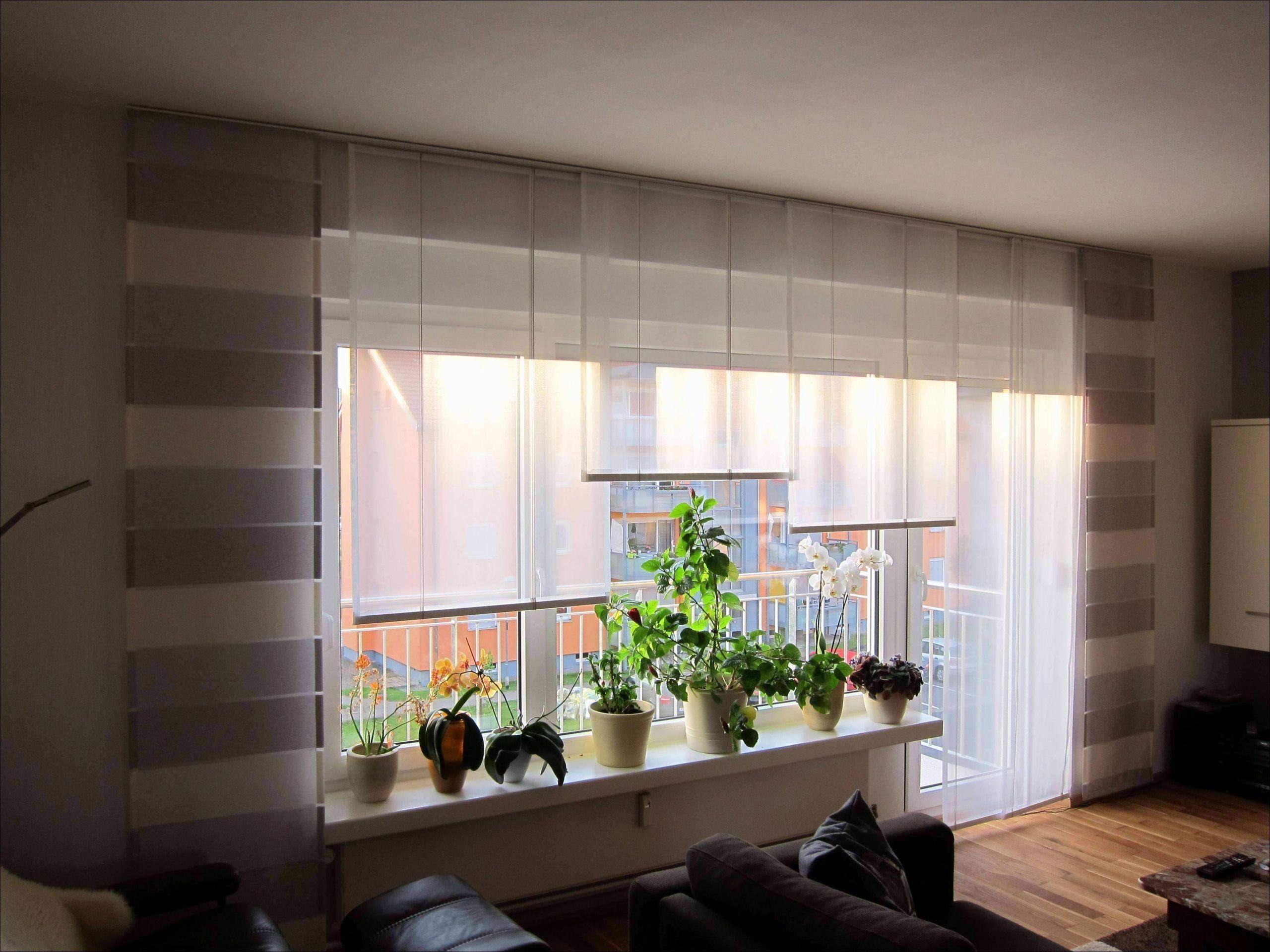 10+ Raumhohe Fenster Im Wohnzimmer  Gardinen wohnzimmer, Vorhänge