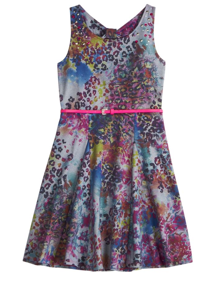 19f83fd383 Girls Dresses