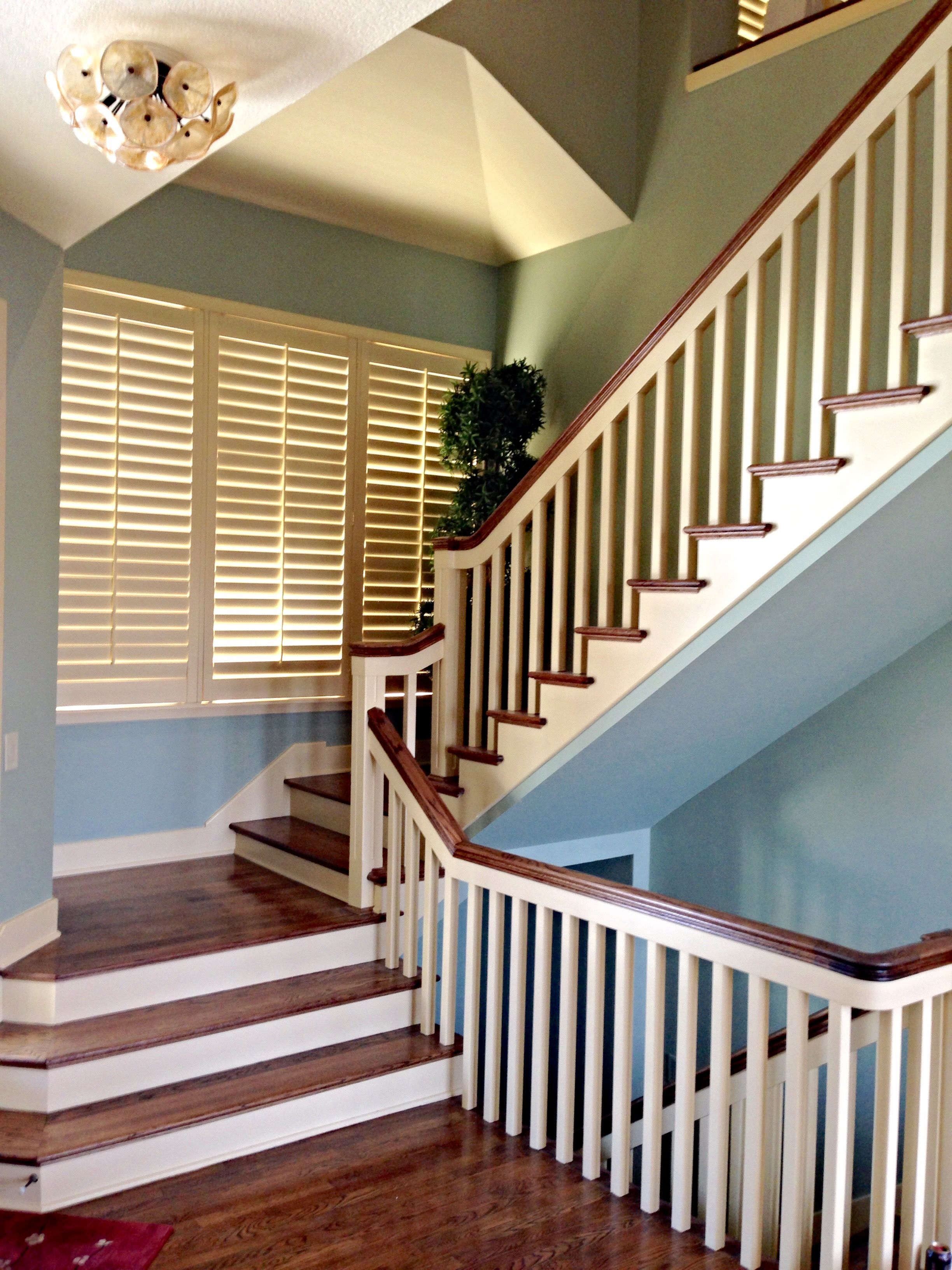 Interior Residential Painting Company Neighborhood Painting In House Painting Kansas City House Painting Cost House Painting