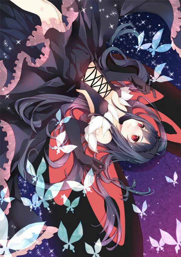 Pin de Magic Kaio em Anime (Imagens) ALL Anime, Animação
