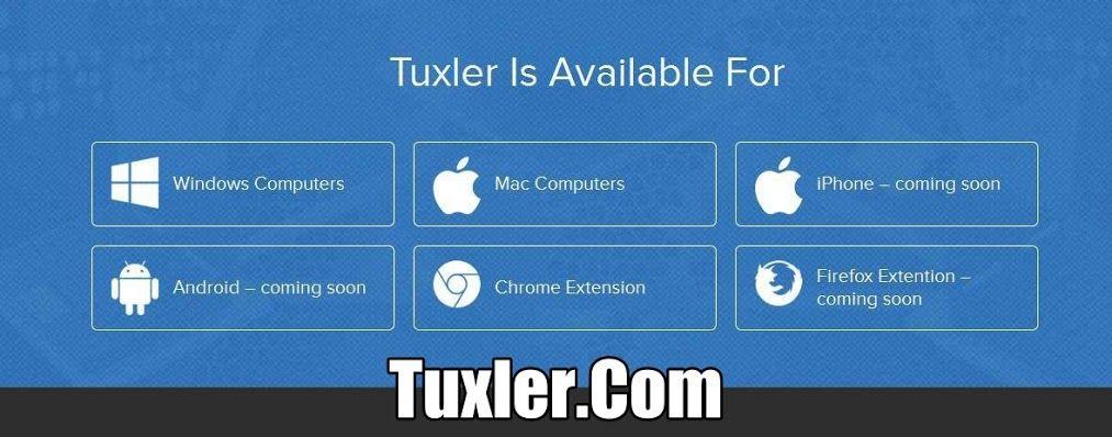 Hide Me Vpn Firefox Extension