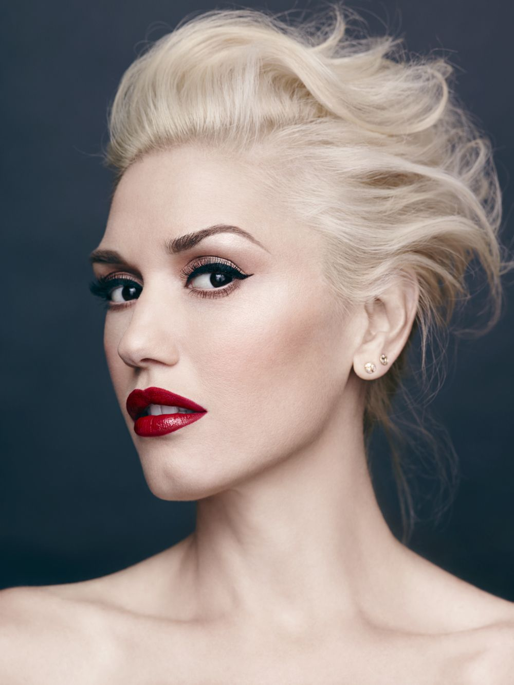 Best 25+ Gwen stefani no makeup ideas on Pinterest | Gwen ... Gwen Stefani