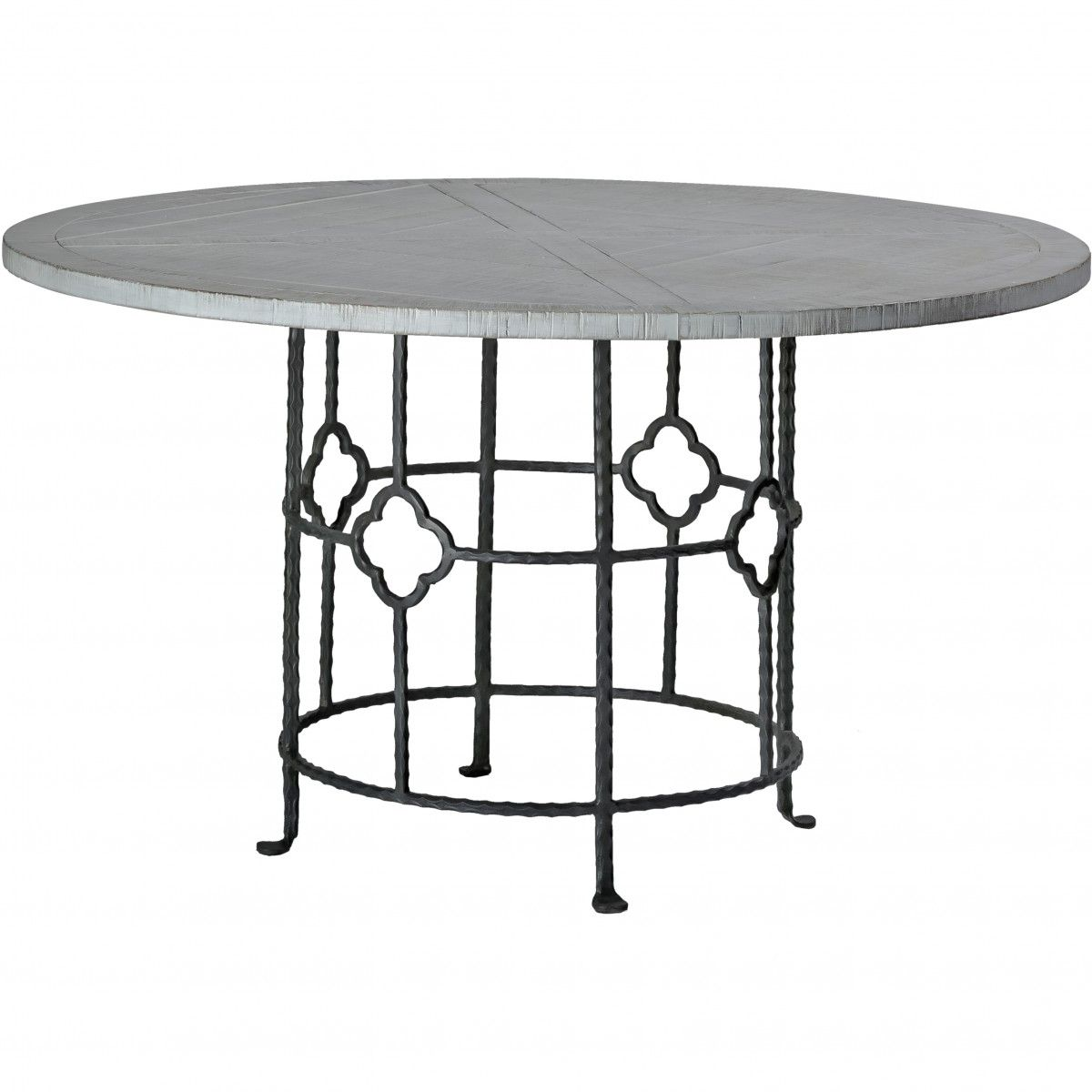 Gabby King Dining Table Dining Tables Dining Room Furniture