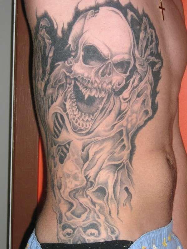 Rib Tattoos For Girls 35 Splendid Collections Rib Tattoo Rib